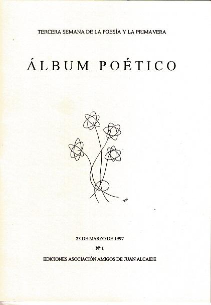 Álbum-poético-1997
