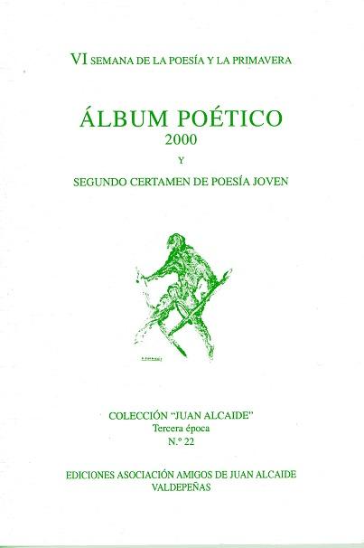 Álbum-poético-2000