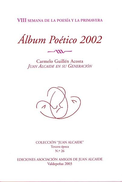 Álbum-poético-2002