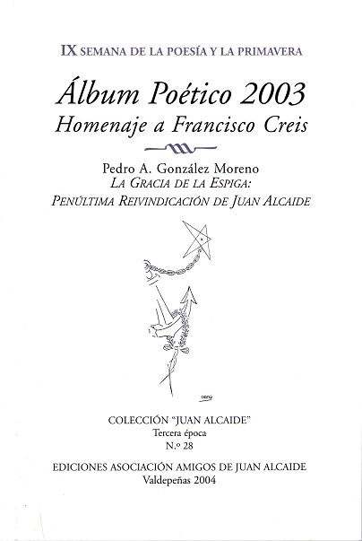Álbum-poético-2003