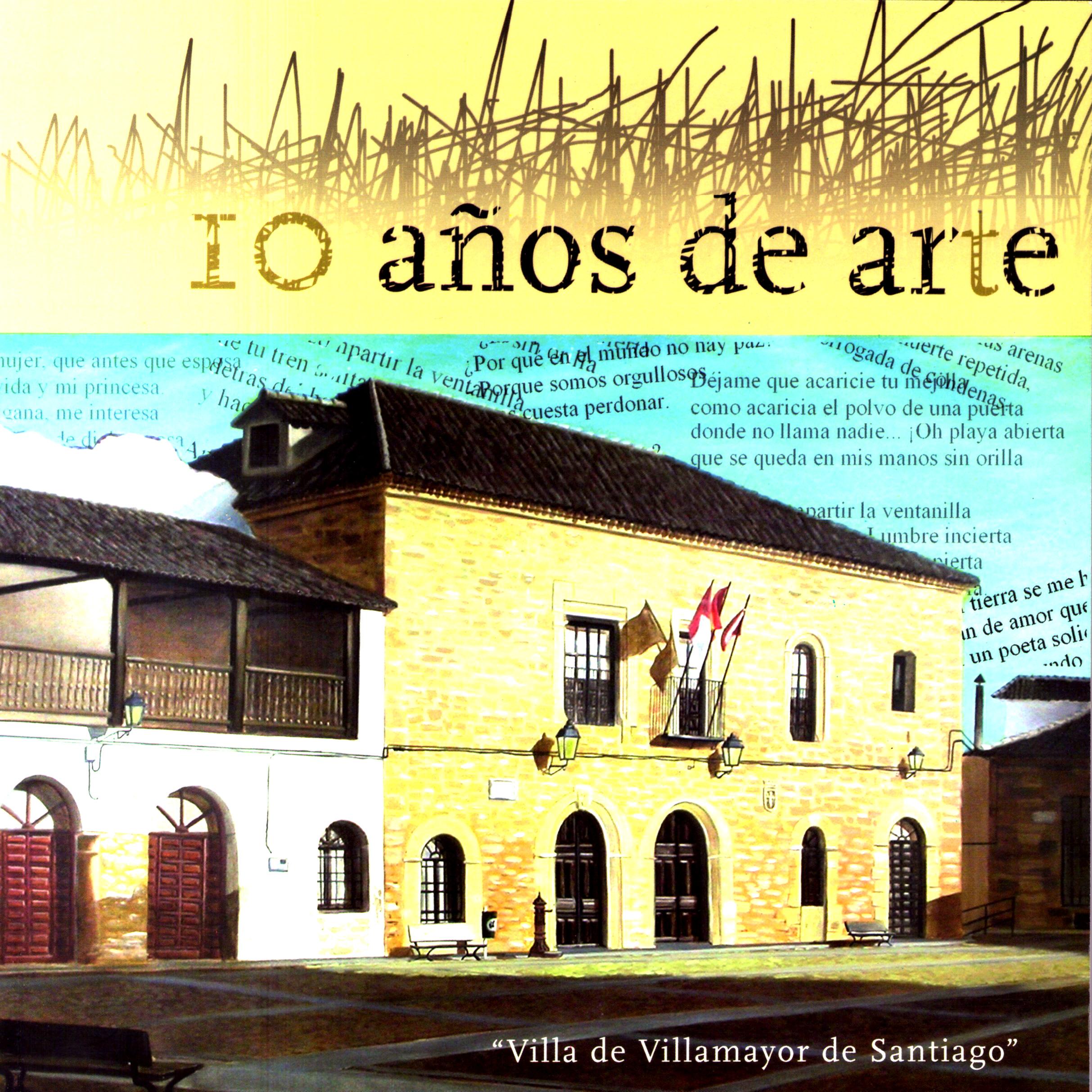 10-años-de-arte