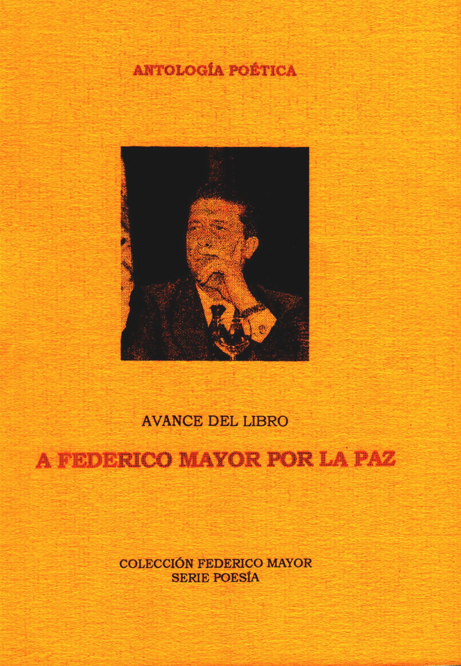 A-Federico-Mayor-por-la-Paz