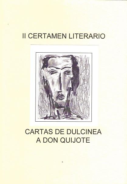 Cartas-de-Dulcinea-a-don-Quijote-II
