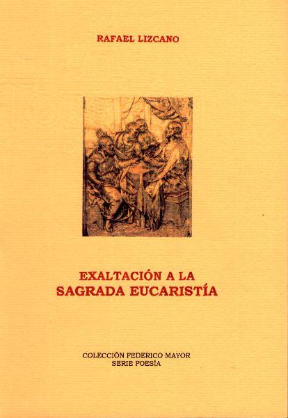 Exaltación-a-la-Sagrada-Eucaristía
