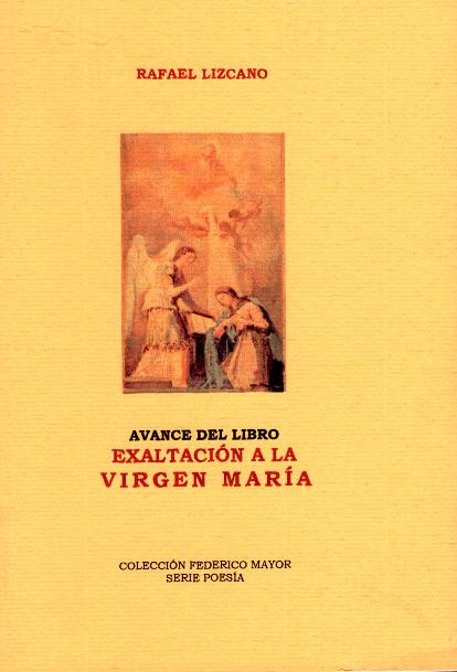 Exaltación-a-la-Virgen-María-Avance