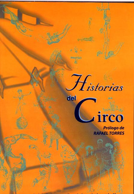 Historias del Circo