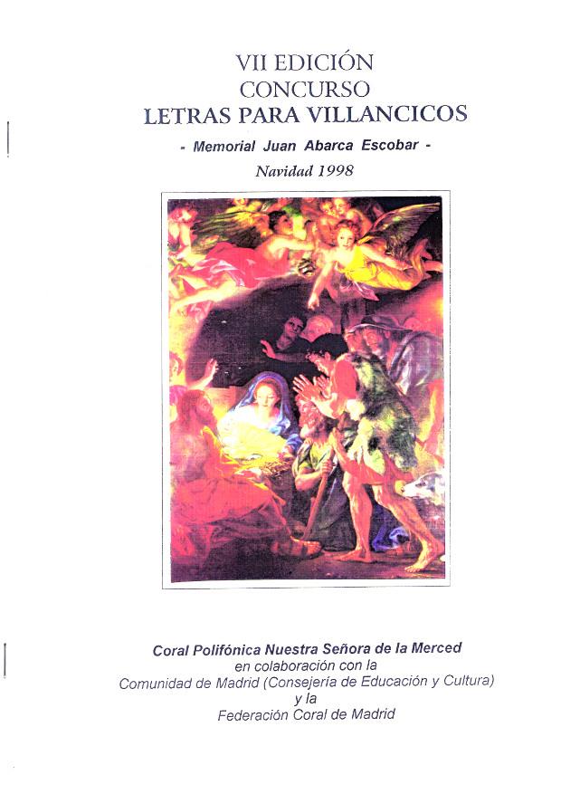 Letras-para-villancicos-VII