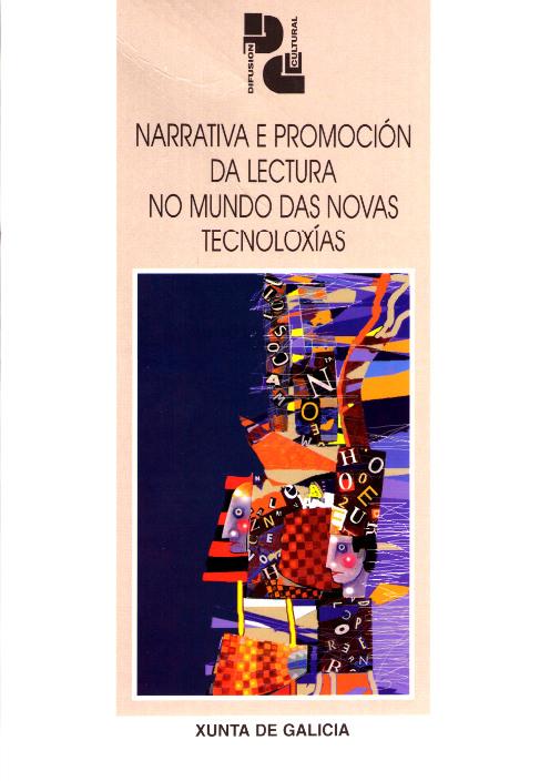 Narrativa-e-promoción-da-lectura-no-mundo-das-novas-tecnoloxías