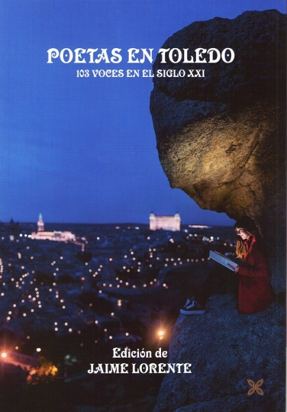 Poetas en Toledo