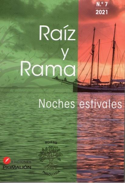 Raiz-y-Rama-no-7