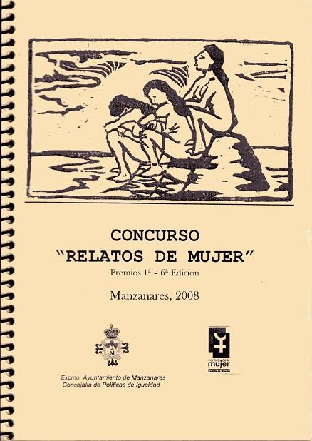 Relatos-de-mujer.-Manzanares