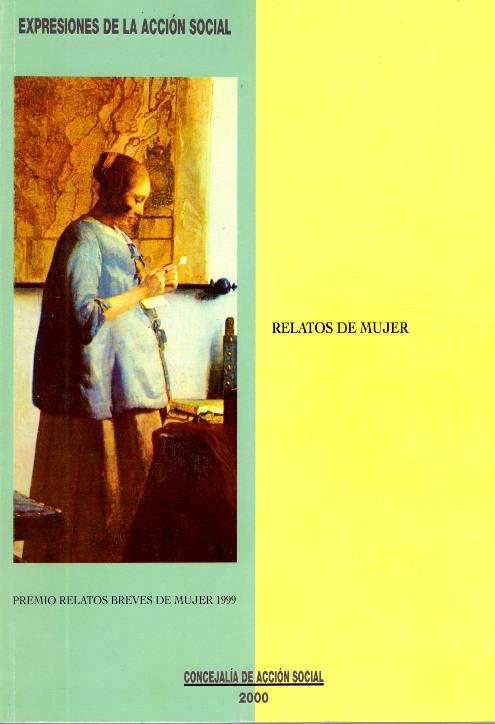 Relatos-de-mujer.-Valladolid