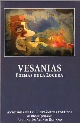 Vesanias