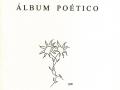 Álbum-poético-1998