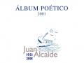 Álbum-poético-2001
