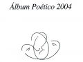 Álbum-poético-2004