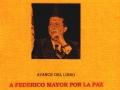 A-Federico-Mayor-por-la-Paz