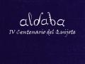 Aldaba.-IV-Centenario-del-Quijote