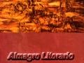 /presentacion-de-almagre-literario/