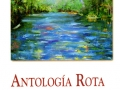 Antología-rota