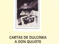 Cartas-de-Dulcinea-a-don-Quijote-I
