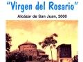 Certamen-literario-Virgen-del-Rosario