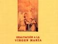Exaltación-a-la-Virgen-María