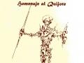 Homenaje-al-Quijote