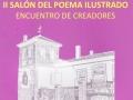 /presentacion-catalogo-del-ii-salon-del-poema-ilustrado/