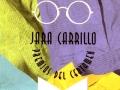 Jara-Carrillo.-Premios-del-certamen