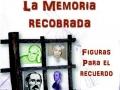 La memoria recobrada