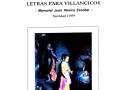 Letras-para-villancicos-VIII