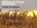 /la-espana-rural-clama-atencion-en-con-el-grito-poetico-de-palabras-al-campo/