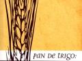 Pan-de-Trigo.-XXV-años-certámenes