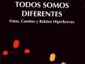 Todos-somos-diferentes