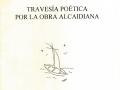 Travesía-poética-por-la-obra-alcaidiana