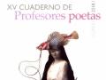 /presentacion-xv-cuaderno-profesores-poetas/