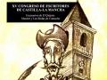 XV Encuentro de escritores de CLM en Munera