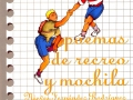/poemas-de-recreo-y-mochila/