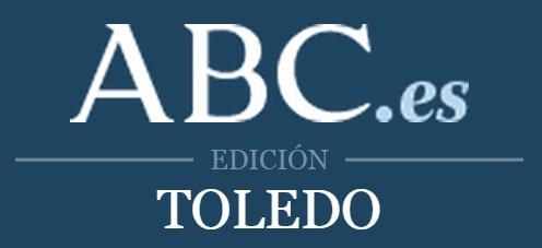 ABC Toledo 2014-2015