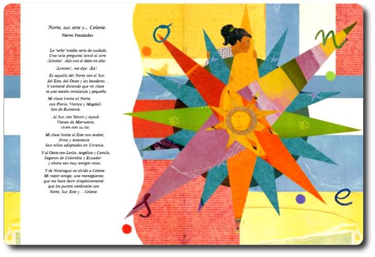 Catálogo de la exposición 'Mapa infantil para un juego de damas'