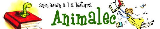 Animalec 2005-2007