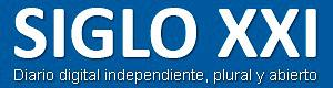 Diario Siglo XXI 2004-2015