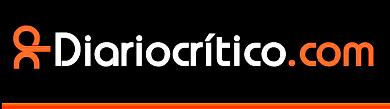 Diario crítico 2005-2013