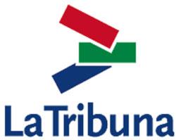 La Tribuna Televisión Ciudad Real, 2008