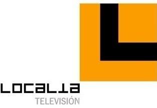 Localia Televisión Ciudad Real, 2004-2005