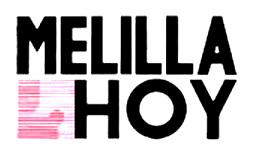Melilla hoy 2008