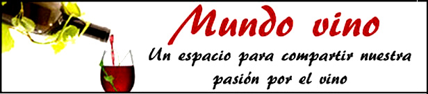 Mundo vino 2009-2013