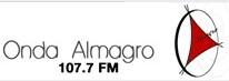 Onda Almagro Almagro, 2005-2015