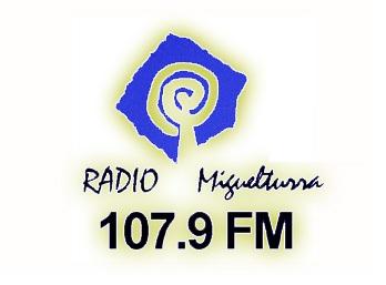 Radio Miguelturra Miguelturra, 2005